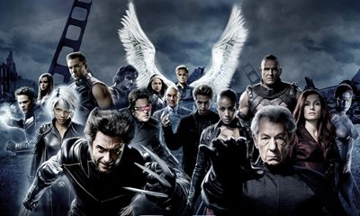 x_men_the_last_stand