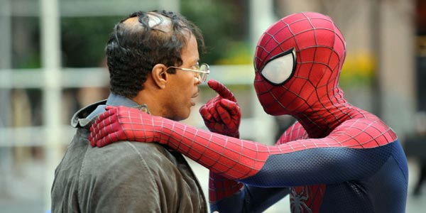 http://geekcity.ru/wp-content/uploads/2013/07/Amazing-Spider-Man-2-Spidey-and-Max-Dillon.jpg