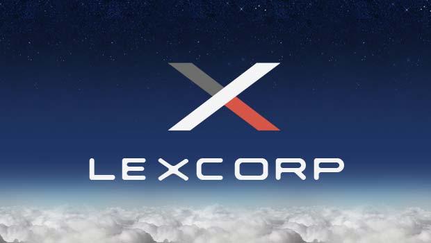 http://geekcity.ru/wp-content/uploads/2014/06/LexCorp-Logo-Batman-v-Superman.jpg